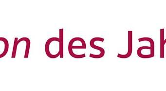Logo KüchenInnovation des Jahres 2017
