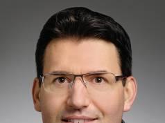 Miguel Kanzok