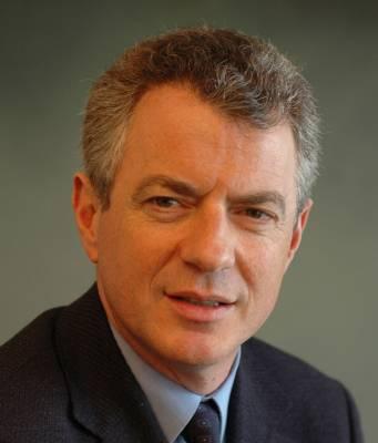Xavier Sabourin ist bei der WMF ab 1. April verantwortlich für die Bereiche Vermarktung und Produktentwicklung der Marken WMF, Silit und Kaiser.