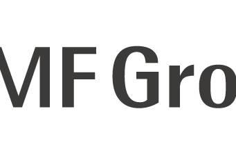 WMF-Group Logo