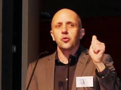 Dr. Andreas Brill, Geschäftsführer von Business4Brands
