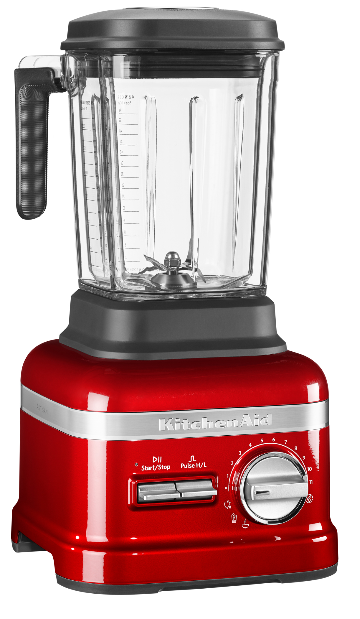 kitchenaid mixer artisan power plus blender. Black Bedroom Furniture Sets. Home Design Ideas