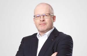 Reinhard Janning, Vorstand der ec4u expert consulting ag
