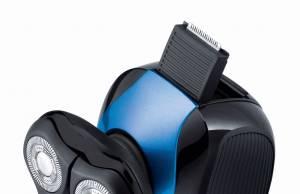 Remington Rasierer Flex360° XR1400 mit ActiveContour-Technologie