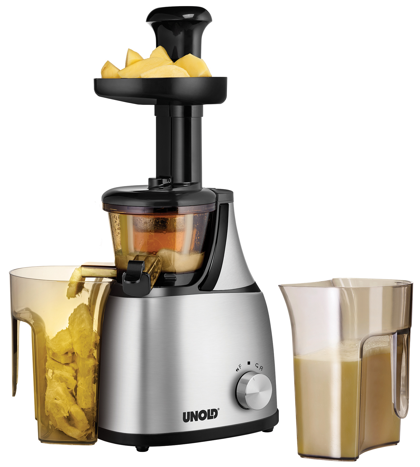 Unold Slow Juicer