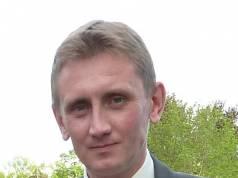 Andreas Weber bereist seit März 2017 für Stengel SteelConcept Baden-Württemberg, Bayern und Teile Österreichs.