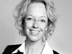 Daniela Wulf ist neue Geschäftsbereichsleiterin Personal bei expert SE.