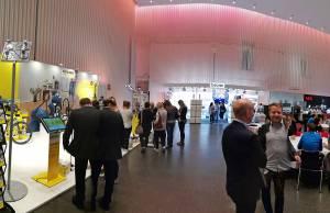 HEPT 2017 Impressionen Offenburg