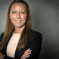 """""""Wir wollen Innovationen nach vorne treiben"""", Carina Brederlow, Geschäftsführerin Saturn Connect und Saturn Techno-Markt, Köln."""