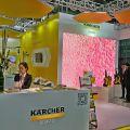 Kärcher nutzte die CE China, um seine bereits gute Markenbekanntheit in China weiter auszubauen.