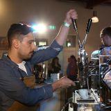 Siebträger sind die Königsdisziplin der Kaffeezubereitung.